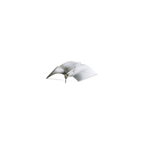 Reflector Adjust a Wings THE ORIGINAL