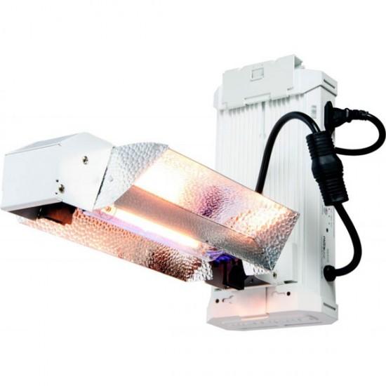 Kit Iluminación Gavita PRO DE 1000W (Balastro + Reflector + Bombilla)