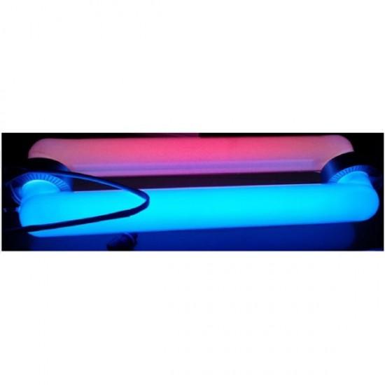 Lámpara inducción magnética DGL200 Crecimiento