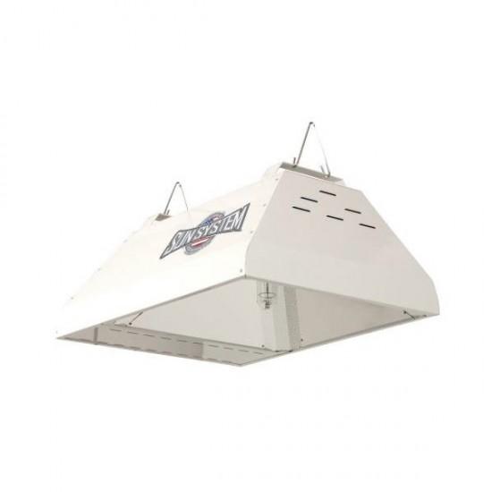 Kit Iluminación Sun System LEC 315