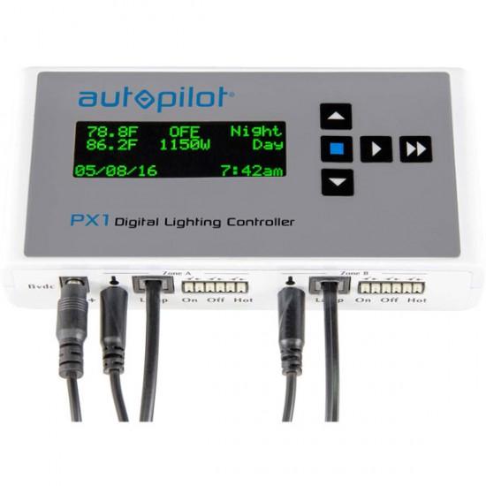Controlador Autopilot para Phantom DE 1000W