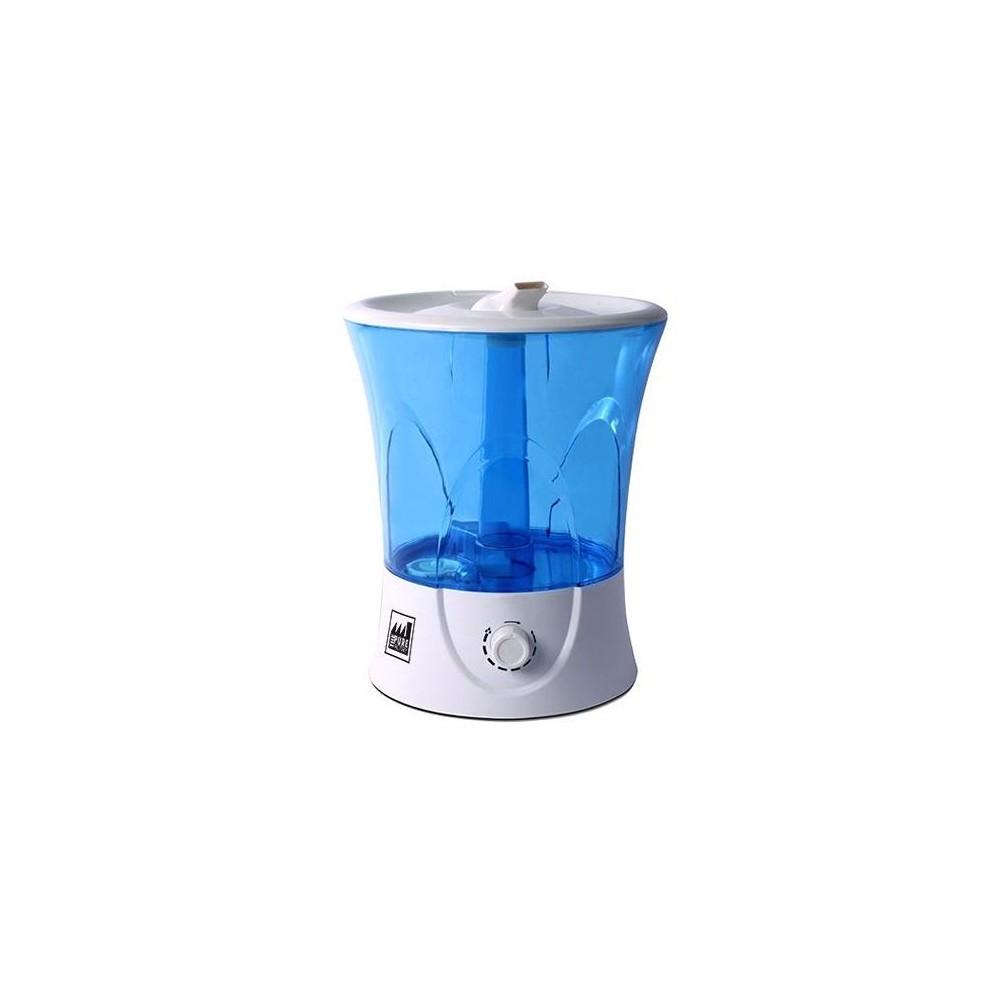 Humidificador en frío 8L