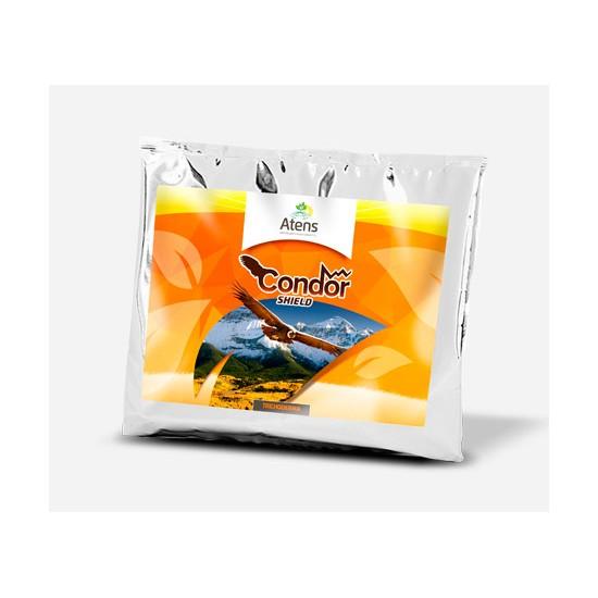 Trichoderma Condor Shield Atens 500gr