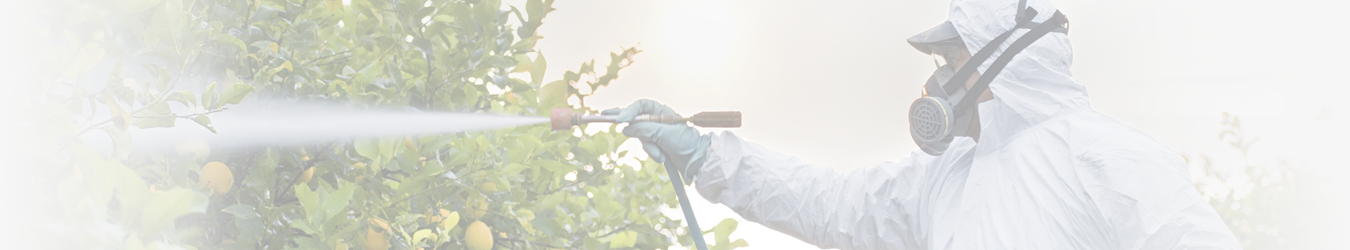 Fungicidas y Herbicidas